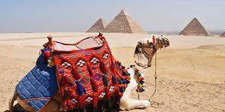 Christmas Cruise and Hurghada,  10 days egypt christmas package, CTT Egypt