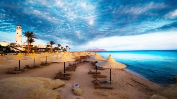 07 Days Easter  Cairo and Sharm El Sheikh